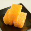 【長崎県のお土産】蔦屋カスドースは卵たっぷりのあま~いお菓子