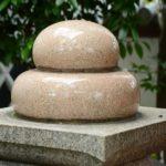 饅頭の祖・林浄因が祀られている林神社で知ったあれこれ