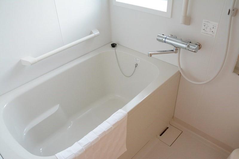 ホテルブリスヴィラ波佐見 お風呂