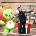 OMIYA!メンバーで集まろう会 in長野駅ビル