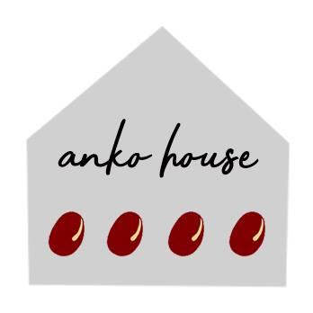 anko house