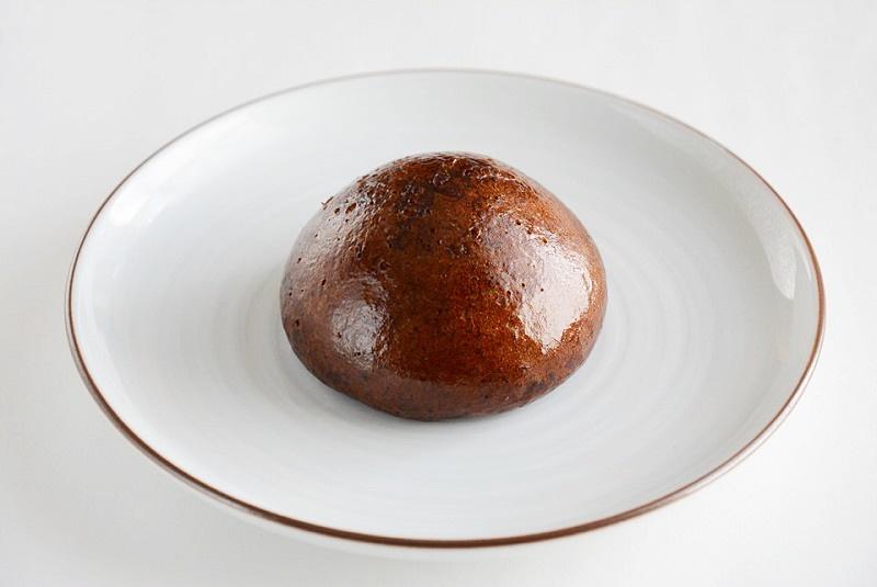 焼いたずんだかりんとう饅頭
